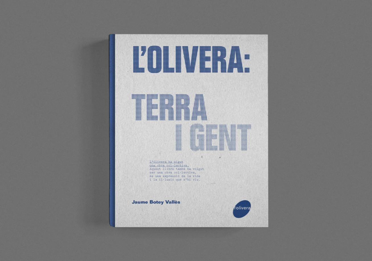 olivera_llibre