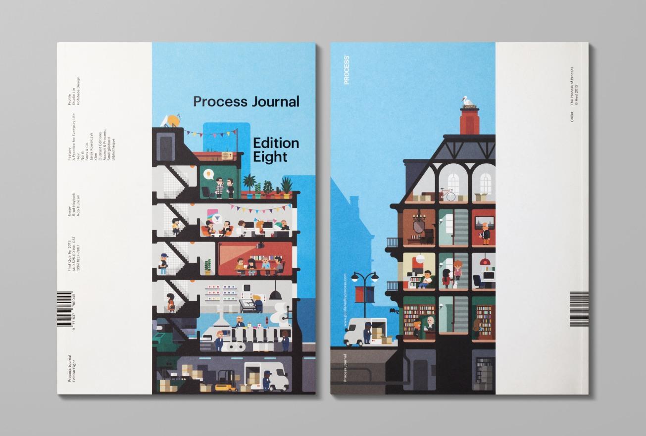 ProcessJournal_04_A