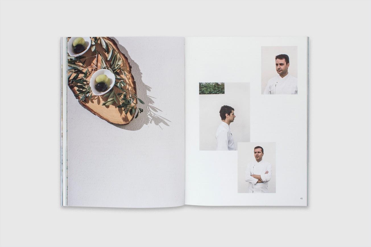 SabirMagazine_4
