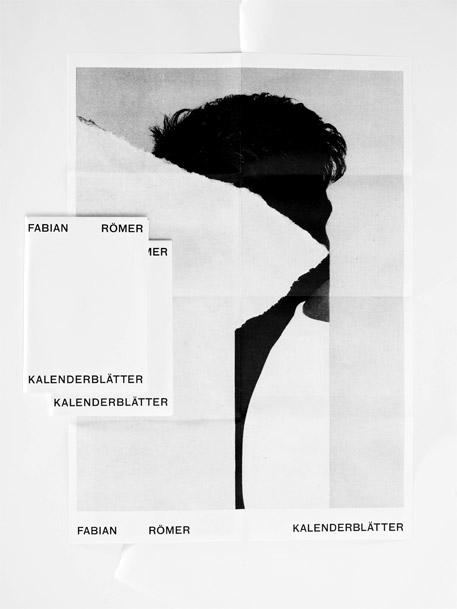 fabianroemer_deutschejapaner_11