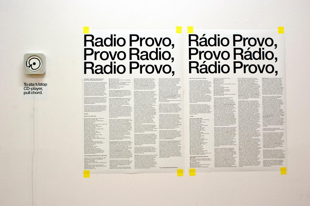 Provo-Brno_25