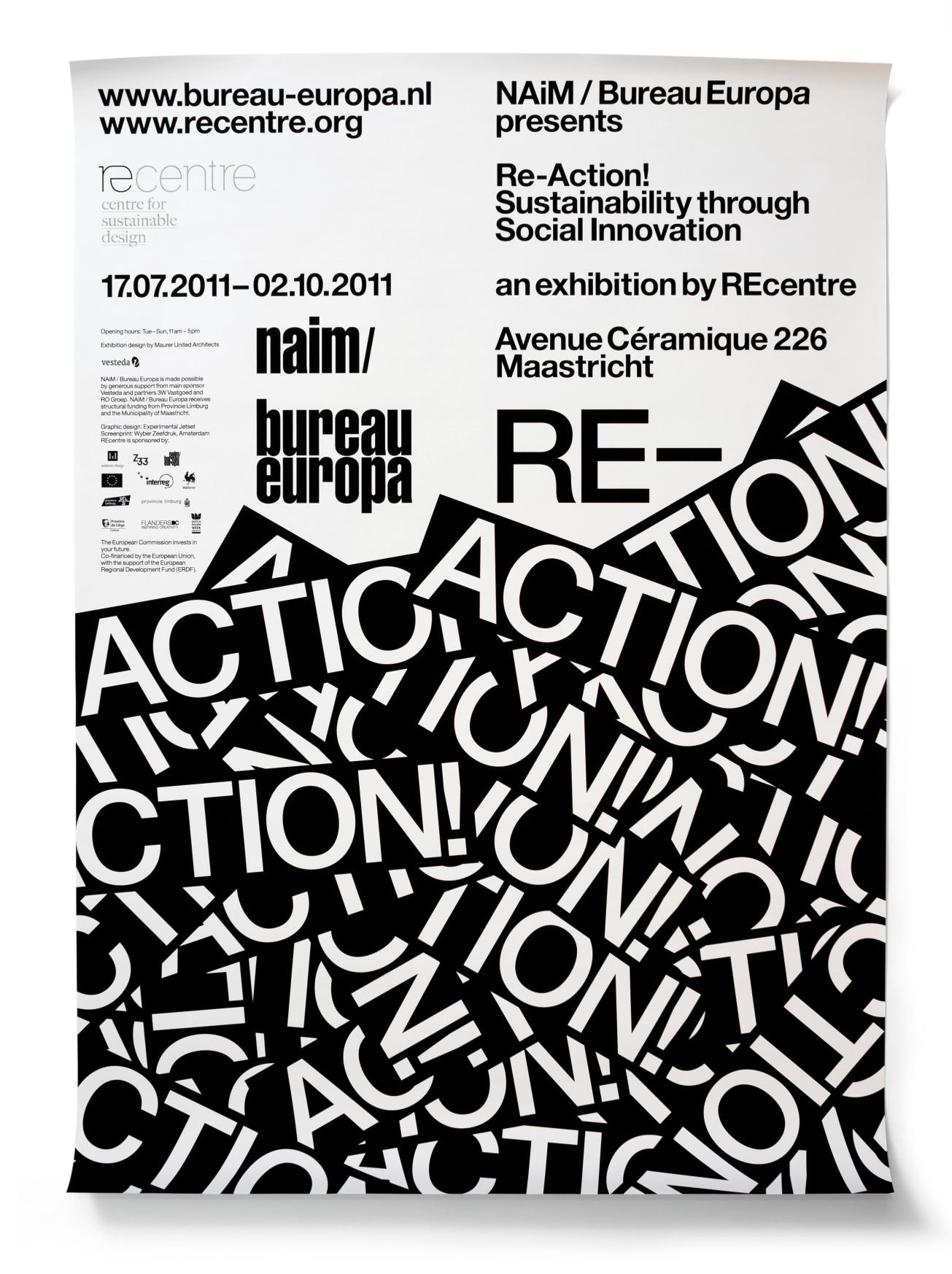 re-action-A0-L