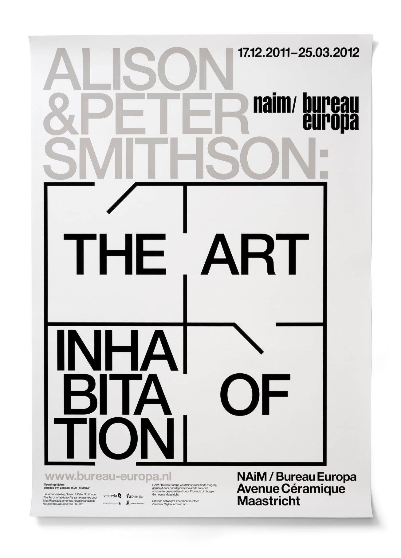 Smithsons-A0-L